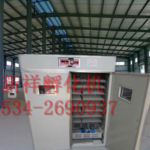 控制柜(主控电路板,电源板,继电器板和强电控制电路及等),孵化架或出